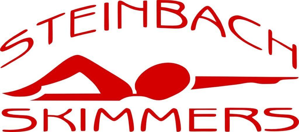 Steinbach Skimmers